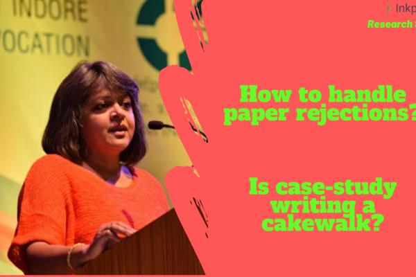 Dr. Debolina Dutta_Inkpothub