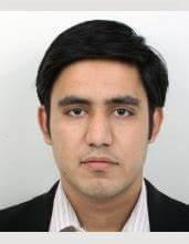 Dr. Rishabh Chotia